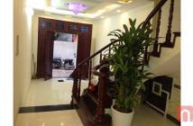Bán gấp nhà liền kề tại đô thị Văn Phú, Hà Đông. Giá= 4,7 tỷ