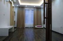 Bán nhà riêng tại đường Quang Trung, Quận Hà Đông, HN, giá: 1.95 tỷ, DT 40m². LH: 096.519.2898