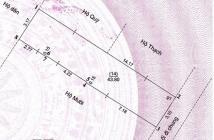 Cần bán nhà Đại La,gần Fivi mark, chợ Đồng Tâm, Hai Bà Trưng 44m2x3t, 3 phòng ngủ, 2,9 tỷ