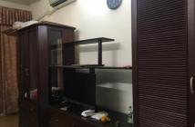 Bán Nhà Kim Đồng Tân Mai 60m2 Chỉ 16 Tỷ