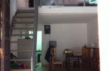 Bán nhà mới: 850 tr- 43m2 x 1.5 tầng ngõ 309 Nguyễn Đức Thuận- Hướng: TN