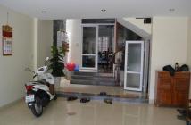 Bán nhà mặt phố Văn Quán, 45m2, 4 tầng,lô góc MT 3,5m, giá 3.95 tỷ, ĐT 0902253881