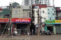 Bán nhà mặt phố Kim Giang 40m2, 3 tầng hai mặt tiền rộng kinh doanh tốt giá 4.35 tỷ
