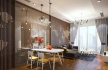 Bán căn hộ 85m2 Vinhomes Gardenia 2 phòng ngủ, 2WC giá 2 tỷ. View cực đẹp. LH: 0914 52 5665
