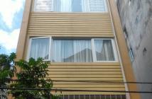 Bán nhà tổ 13 Mậu Lương, Hữu Hoà, 36m2 x 4 tầng, thoáng mát, vuông vắn, 1.45 tỷ. 0988352149