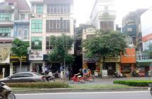 Bán nhà mặt phố Hai Bà Trưng vị trí đẹp vỉa hè rộng 230 m2, 2T, MT 10 m, 120 tỷ 0916.722.358