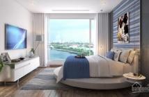 Bán căn hộ 98m2 Vinhomes Skylake 3 phòng ngủ, 2 WC giá 3,8 tỷ, view cực đẹp. LH: 0914 52 5665