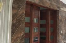 Nhà 1.95 tỷ đường Tân Triều-Triều Khúc, 4 tầng (42m2-4PN), bãi oto cách 50m - 0988352149