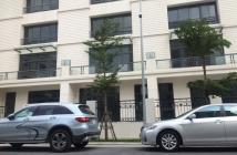 Bán Gấp Nhà Phố 5T x 147m2 Giá Chỉ 14 Tỷ, Gần Mặt Đường Nguyễn Trãi