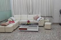 Bán gấp nhà phố Tôn Thất Tùng, quận Đống Đa, DT 70m2*MT 4.2m, giá rẻ 12.9 tỷ