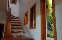 Bán nhà ba mặt thoáng Thụy Khuê, Tây Hồ, diện tích 38m2, giá 5.5 tỷ