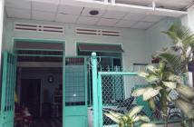 Bán nhà mặt phố Trần Cung, Bắc Từ Liêm, 55m2, cấp 4, đường 10m, ô tô vào nhà, tiện KD. Giá 4.8 tỷ