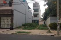 Bán gấp mảnh đất tại Tri Thủy, Phú Xuyên, Hà Nội diện tích 85m2, giá 9,5tr/m