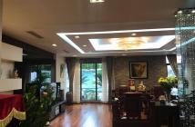 Bán nhà Đường Kim Hoa, Đống Đa diện tích 65m giá 5.6 tỷ
