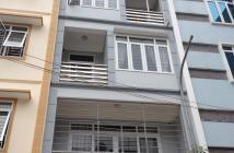 Bán nhà mặt phố Nguyễn Trãi 5 tỷ, KD cực tốt