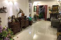 PHÂN LÔ, Ô TÔ, NHÀ ĐẸP Nguyễn An Ninh, Hoàng Mai 65m. LH: 0986.986.928.