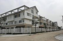 Bán BT, LK mặt đường Lê Trọng Tấn, Dương Nội, Hà Đông (108m2,4T, MT 6m) đã xây xong. LH 0934615692