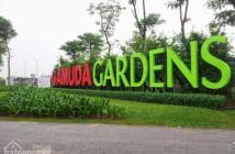 LK mới Gamuda Gardens 6,5 tỷ/căn, trả chậm 5 năm không lãi, CK hơn 700tr gọi Gamuda 0919162489