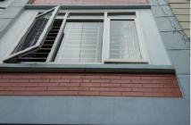 Bán nhà 1,5 tỷ P.Dương Nội – Q.Hà Đông (40m2/4 tầng) LH 0947.201.266