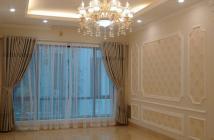 Bán nhà mặt phố Vạn Phúc, Ba Đình kéo dài, DT 42m2x5T mới tinh, đường 15m, vỉa hè 4m giá 8,5 tỷ