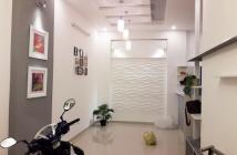 Bán nhà 4 tầng mới xây thuộc khu đô thị Xala, Kiến Hưng, Hà Đông