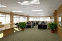 #Cho thuê văn  phòng, mặt bằng kd 80m2 mặt tiền 12m mặt phố Quận Hai Bà Trưng-0984875704