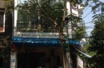 Bán nhà mặt phố Hàng Bè, diện tích 180m2 x 4 tầng, mặt tiền 4,4m, giá 90 tỷ