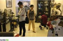 Thái Hà Nhà Đẹp Từng Centimet, Diện Tích 40m2, Giá Chỉ 3,8 Tỷ