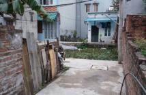 Cần bán mảnh đất tại Thôn Văn Quán - Xã Đỗ Động - Thanh Oai - Hà Nội, DT 120M, Gía bán 6 triệu/m2