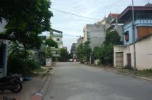 Bán đất Khu đô thị 31 ha- thị trấn Trâu Quỳ – Gia Lâm, LH 0977790353