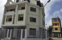 Chính chủ nhà Duyên Thái,Ngọc Hồi-Thường Tín 70,4m2 4 tầng LH 0911.658.599