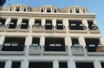 Bán nhà 4 tầng  Duyên Thái Thường Tín 65m2,1tỷ8 LH 0911.658.599