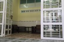 Bán nhà riêng tại Nam Từ Liêm, Hà Nội diện tích 39m2 giá 2.6 Tỷ - 0936.033.055