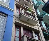 Bán ngay nhà Vạn Phúc, gần bưu điện Hà Đông, 32m2, lô góc, 2 mặt ngõ rộng, giá bán nhanh 1.98 tỷ