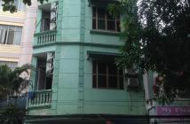 Bán nhà Xã Đàn, quận Đống Đa, 25 m2, 5 tầng, 1.95 tỷ.