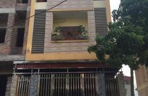 Chính chủ bán nhà giá gốc liền kề Duyên Thái, Thường Tín, chỉ 1,8 tỷ nhà 4 tầng. 0942044956