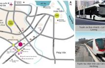 Roman plaza chỉ với 26 triệu/m2 bàn giao full nội thất nhập khẩu – 0942.46.91.91