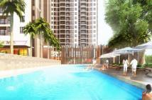 Chính chủ cần bán căn hộ 1202 của dự án Green Park Việt Hưng