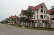 Bán Biệt thự Phố Hoàng Hoa Thám, Quận Tây Hồ 150tr/m.