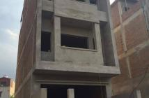 Nhượng liền tay Biệt thự LK Duyên thái,Thường Tín. 80,5m2-2,1 tỷ-5m mặt tiền, xây thô 4 tầng Lh: 0965.395.925