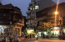 Bán nhà mặt phố Hàng Điếu diện tích 168m2. LH 0919864078