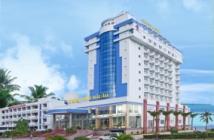 Bán gấp Khách Sạn 9 tầng phố Trần Văn Lai - Phạm Hùng...GIÁ=27tỷ
