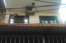 Cần bán gấp nhà 3 tầng Kiên Thành – Gia Lâm- HN. LH 01654806613