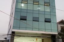 Cho thuê tòa nhà 700m2 MP Ngô Xuân Quảng-Thị Trấn Trâu Quỳ-Gia lâm-Hà Nội