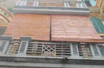 Bán nhà Lương Định Của 66m, 3 tầng, lô góc 3 mặt thoáng. Giá 4 tỷ
