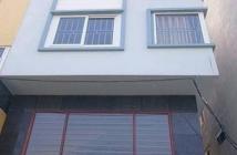 Giá quá rẻ tìm đâu thấy hơn nhà ngõ Nhạc Họa Nguyễn Trãi 33m2 4 tầng