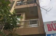 Bán nhà mặt phố Trần Đại Nghĩa, Hai Bà Trưng 60 m2, 5t, mt 4.6m, giá 16 tỷ.