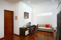 Bán nhà đẹp Ngọc Hà Ba Đình, giá rẻ, vượng khí, nội thất cao cấp