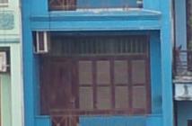 Bán nhà phố Ngọc Hà, Ba Đình, DT: 50m2, MT 5,2m, 4,6 tỷ