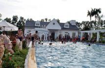 Cam kết cực SỐC 12.5% 1 năm trong 10 năm từ biệt thự nghỉ dưỡng Vườn Vua_ Thanh Thủy !!!